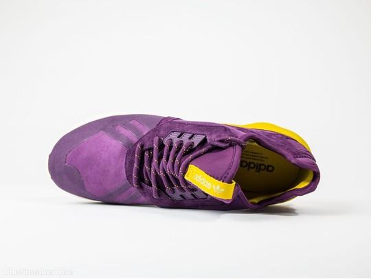adidas Tubular Runner-81679-img-6