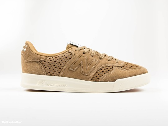 14a33a0ea1e6 New Balance CT300 SLB Made in England-CT3000SLB-img-1