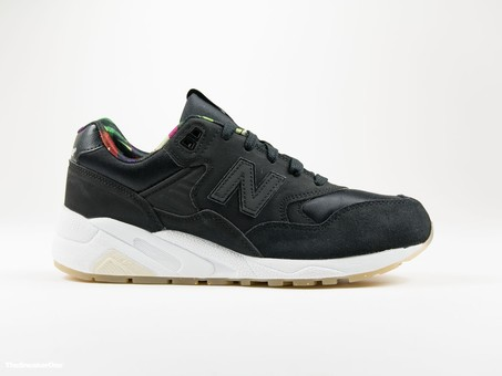 New Balance WRT580 RK Black-WRT5800RK-img-1