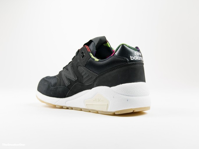 New Balance WRT580 RK Black-WRT5800RK-img-3