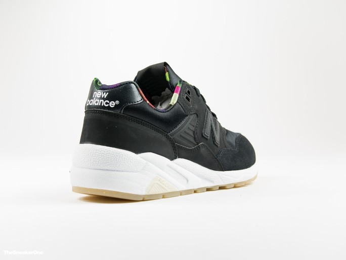 New Balance WRT580 RK Black-WRT5800RK-img-4