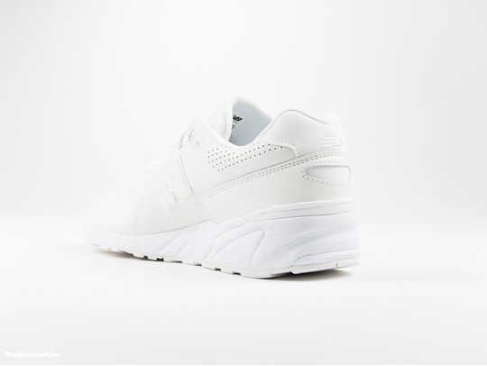 New Balance MRL999 AH White Leather-MRL9990AH-img-4
