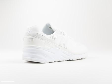 New Balance MRL999 AH White Leather-MRL9990AH-img-5