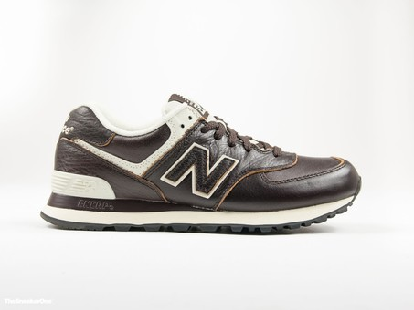 New Balance ML574 LUA...