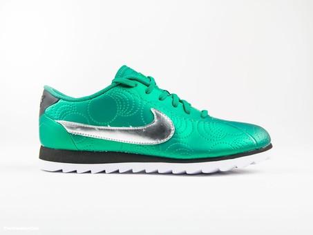 Nike Cortez Ultra Lotc QuickStrike Wmns-872783-300-img-1