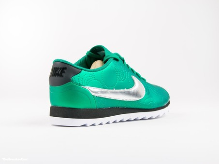 Nike Cortez Ultra Lotc QuickStrike Wmns-872783-300-img-4