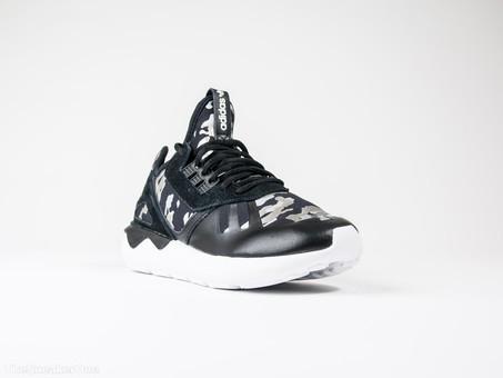 adidas Tubular Runner W-AF6276-img-2