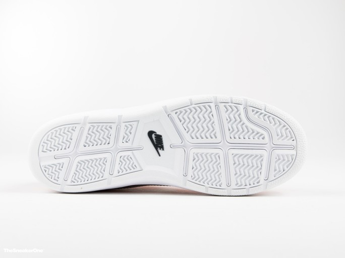 Nike Tennis Classic Ultra Lotc QuickStrike Wmns-860589-600-img-6