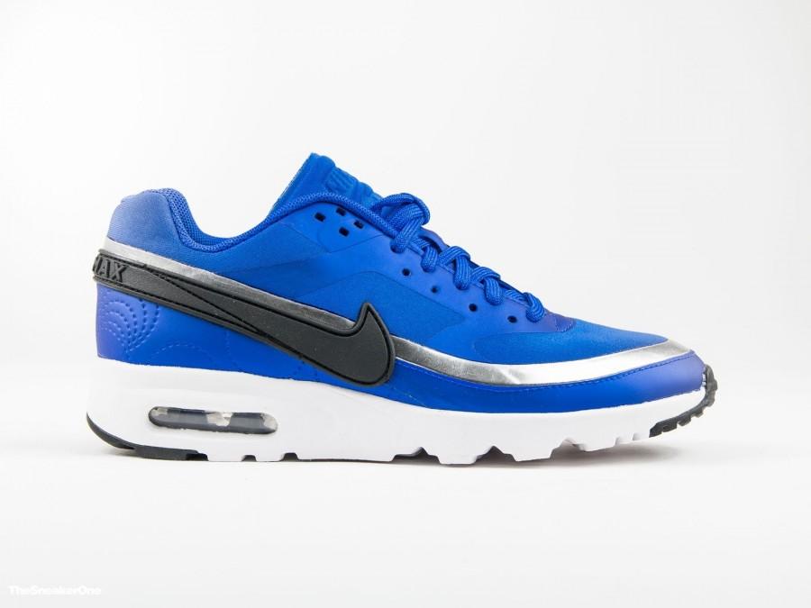 bb90f80934c Precios de zapatillas casual Nike mujer negras talla 36.5 baratos ...