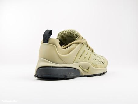 Nike Air Presto SE Olive-848186-200-img-4