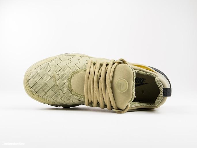 Nike Air Presto SE Olive-848186-200-img-5