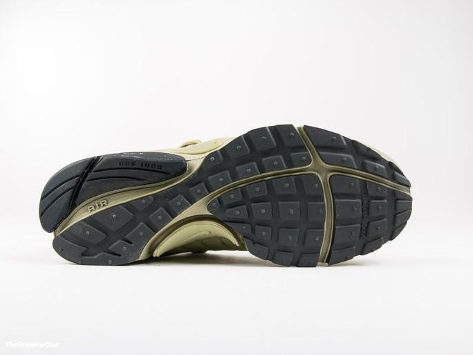 Nike Air Presto SE Olive-848186-200-img-6