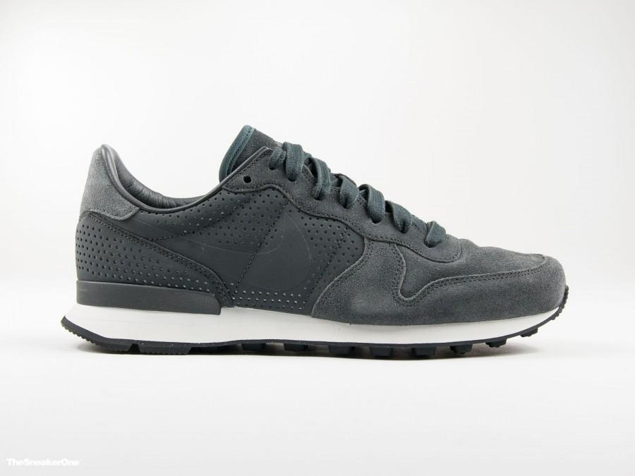 Nike Internationalist LX Dark grey-827888-001-img-1