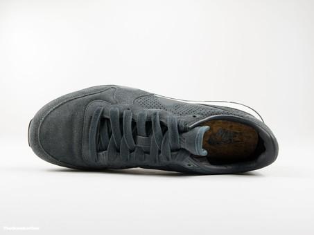 Nike Internationalist LX Dark grey-827888-001-img-6