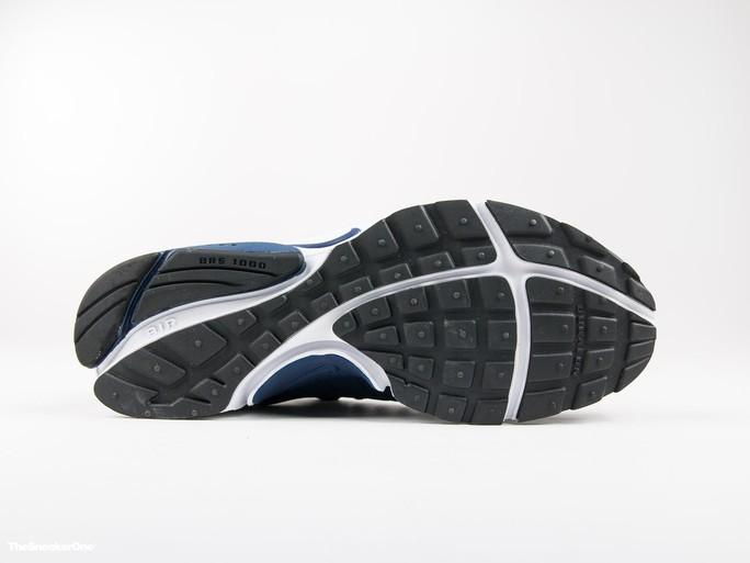 Nike Air Presto SE Midnight Navy-848186-400-img-6