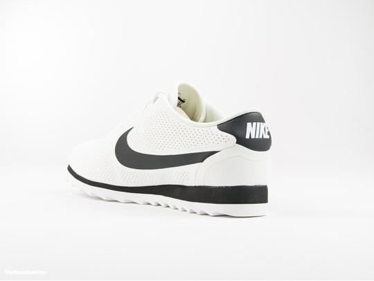 Nike Cortez Ultra Moire White Wmns-844893-100-img-3
