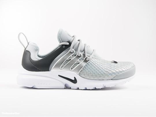 49661738e51d Nike Air Presto Lotc QS Silver Wmns-878069-001-img-1