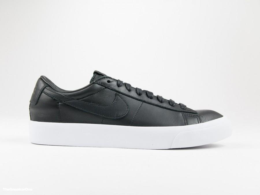 Nike Blazer Studio Quickstrike Black-850478-002-img-1
