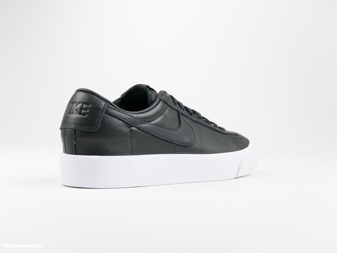 Nike Blazer Studio Quickstrike Black-850478-002-img-4