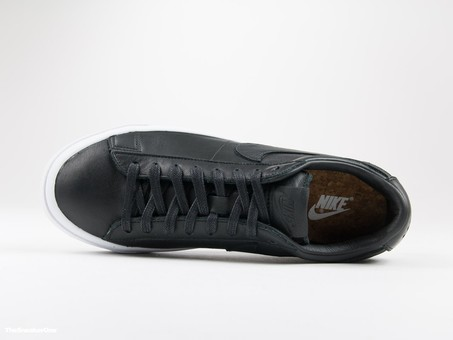 Nike Blazer Studio Quickstrike Black-850478-002-img-5