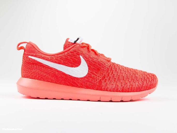 Nike Roshe NM Flyknit Wmns-843386-604-img-1