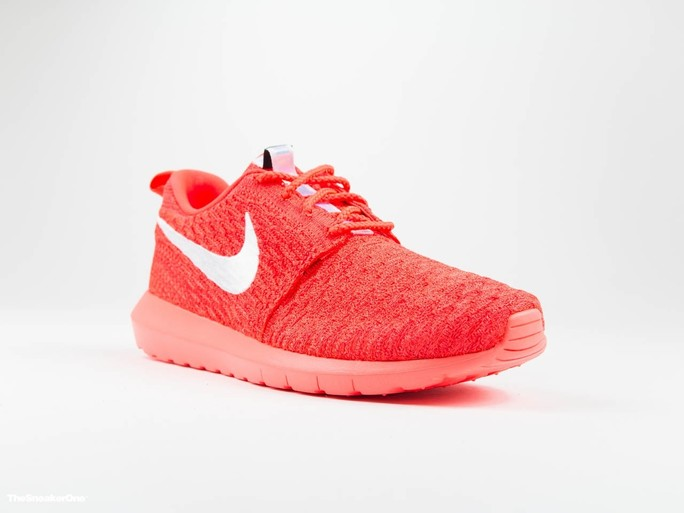 Nike Roshe NM Flyknit Wmns-843386-604-img-2