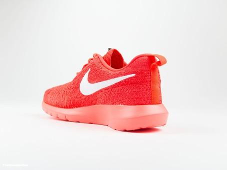 Nike Roshe NM Flyknit Wmns-843386-604-img-3