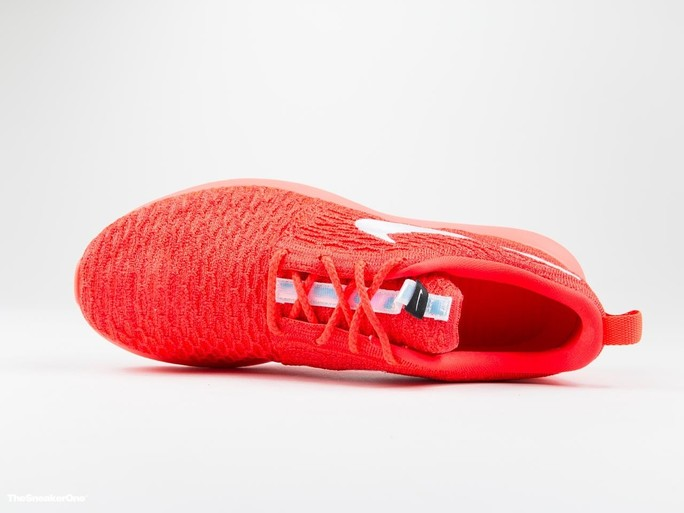 Nike Roshe NM Flyknit Wmns-843386-604-img-5