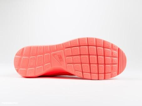 Nike Roshe NM Flyknit Wmns-843386-604-img-6