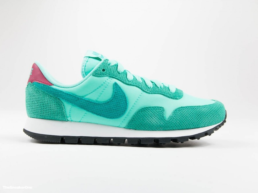 liebre jazz cuota de matrícula  Nike Air Pegasus 83 Wmns - 828403-301 - TheSneakerOne
