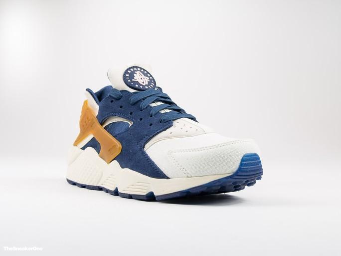 Nike Air Huarache Run Premium-704830-101-img-2