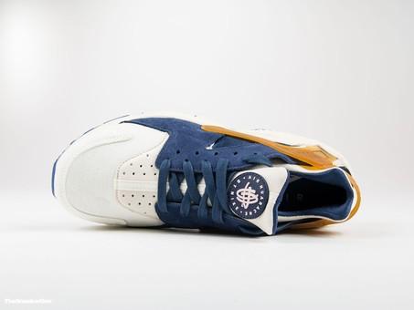 Nike Air Huarache Run Premium-704830-101-img-5