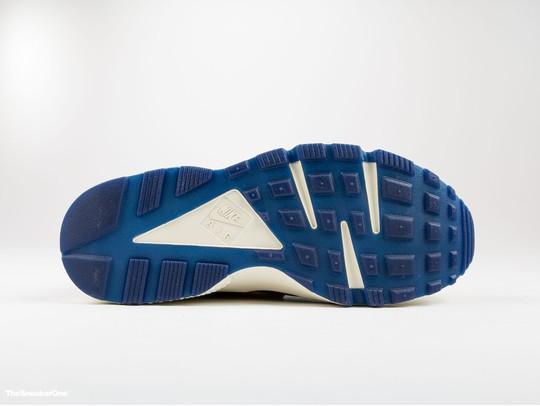 Nike Air Huarache Run Premium-704830-101-img-6