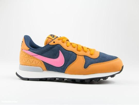 7f70588ad930 Nike Internationalist PRM Wmns-828404-400-img-1