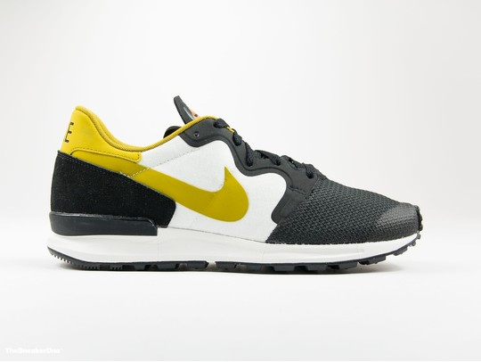 550866ee337a Nike Air Berwuda-555305-009-img-1