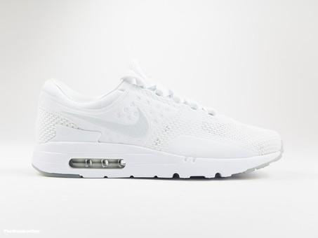 Nike Air Max Zero QS Quickstrike Release-789695-102-img-1
