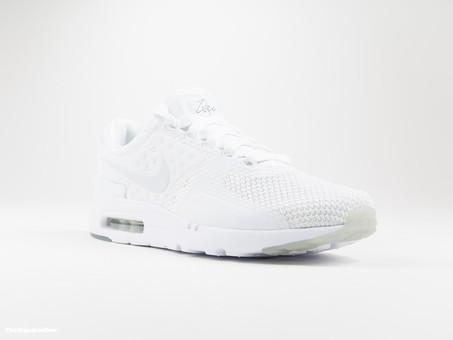 Nike Air Max Zero QS Quickstrike Release-789695-102-img-2