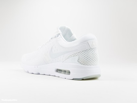 Nike Air Max Zero QS Quickstrike Release-789695-102-img-3