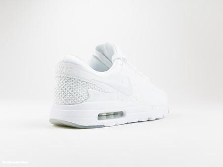 Nike Air Max Zero QS Quickstrike Release-789695-102-img-4