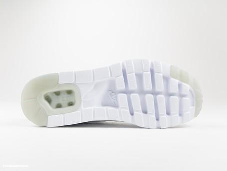 Nike Air Max Zero QS Quickstrike Release-789695-102-img-5