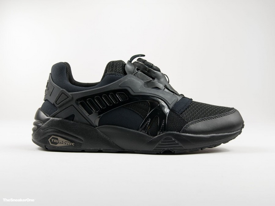 Puma Disc Blaze CT Black-362040-02-img-1