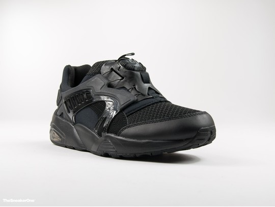 Puma Disc Blaze CT Black-362040-02-img-2