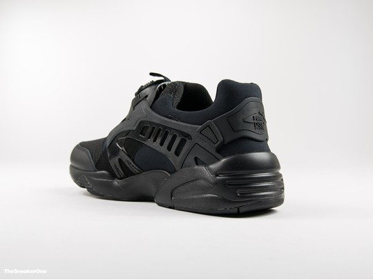 Puma Disc Blaze CT Black-362040-02-img-3