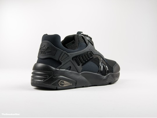 Puma Disc Blaze CT Black-362040-02-img-4