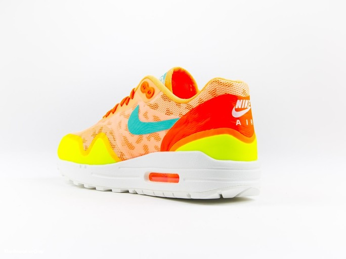 Nike Air Max 1 NS Wmns-844982-800-img-3