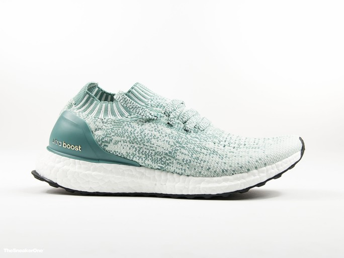 adidas Ultra Boost Uncaged-BB3905-img-1