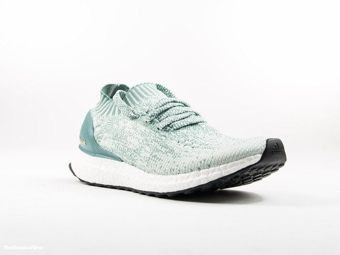 adidas Ultra Boost Uncaged-BB3905-img-2