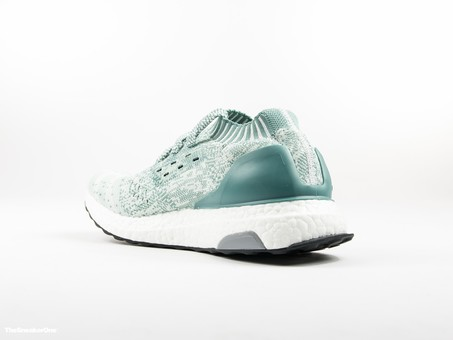 adidas Ultra Boost Uncaged-BB3905-img-3
