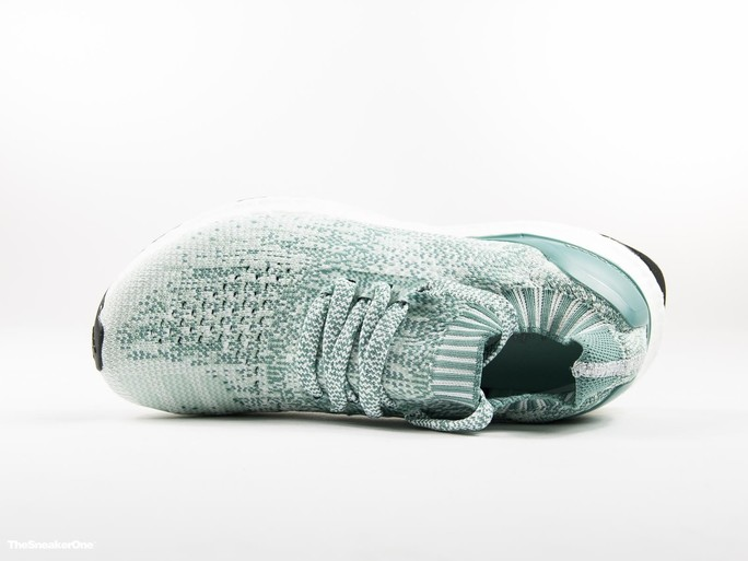 adidas Ultra Boost Uncaged-BB3905-img-5