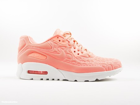Nike Air Max 90 Ultra Plush-844886-600-img-1